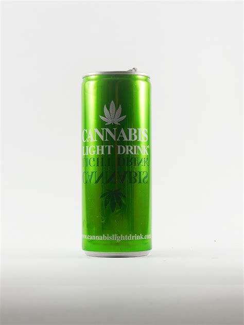 Cannabis Light Drink by The Best 28 Images Of Cannabis Light Drink Cannabis