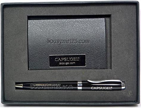 Pen Kapsul Warna barang promosi souvenir promosi souvenir perusahaan usb