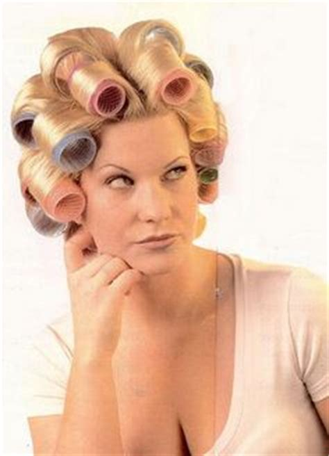 1000 images about bigoudis curlers on pinterest 1000 images about sexy in curlers on pinterest hair