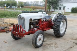 800 Ford Tractor Page 4 Of 8 Ford Tractors Used Ford Tractors 2016 Car