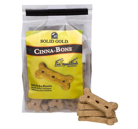 solid gold puppy food solid gold food lookup beforebuying