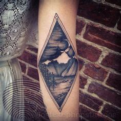 tattoo ditch pain 1000 images about tattoo ideas on pinterest shoulder