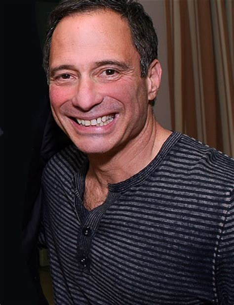 image gallery harvey levin harvey levin harvey levin images pictures photos
