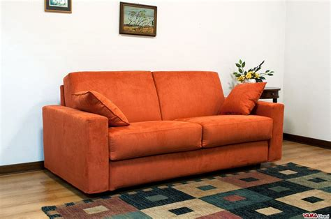 divano letto ikea futon divano letto ecomatrix vama divani