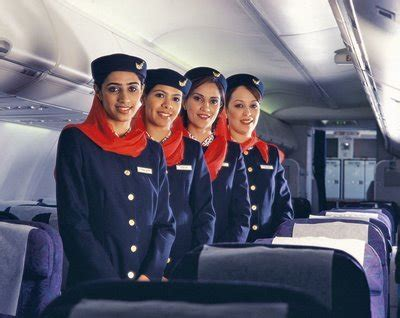 Starting Salary For Cabin Crew by Join Oman Air See The World Get Worth 5