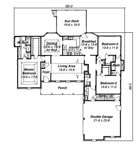 l shaped floor plans l shaped floor plans plans design stylish 4 bedroom