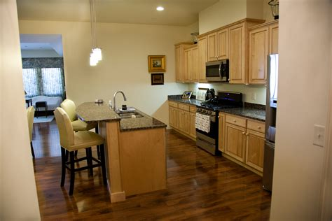 100 armstrong kitchen cabinets reviews kitchen and