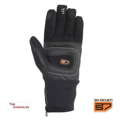 most comfortable cycling gloves heated cycling gloves waterproof 30seven