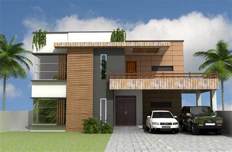1 Kanal House Design Adcs