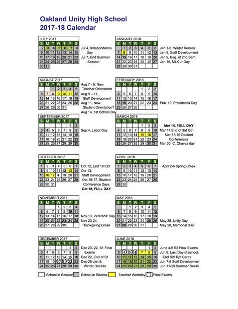 Calendar 2018 Memorial Day 100 When Is Memorial Day 2018 Travel Forecast