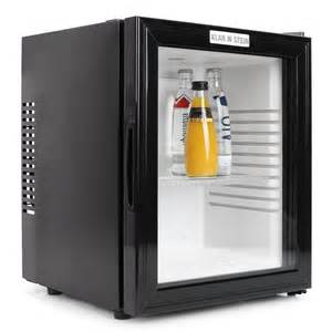glass door bar mini frigo choisir son frigo