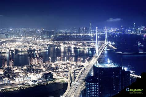 Macbook Di Hongkong Sfondi Delle Citt 224 Pi 249 E Famose Al Mondo