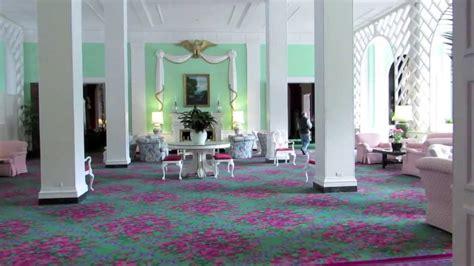 wvu home decor 28 images wvu home decor west virginia the greenbrier decor west virginia 28 images 301 moved