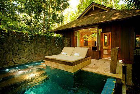 cabin resort langkawi malaisie sauvage 224 langkawi mon plus beau voyage