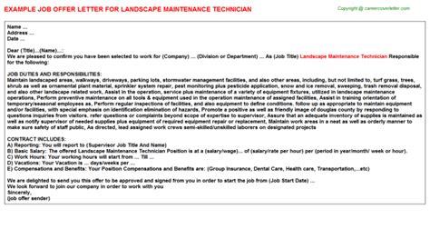 Certified Landscape Technician Definition Certification Managing The Business Of Maintenance