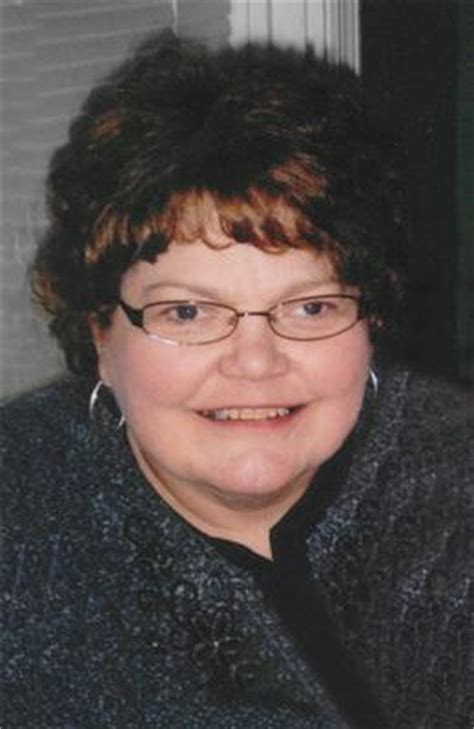 carolyn lewis obituary brookings sd argus leader