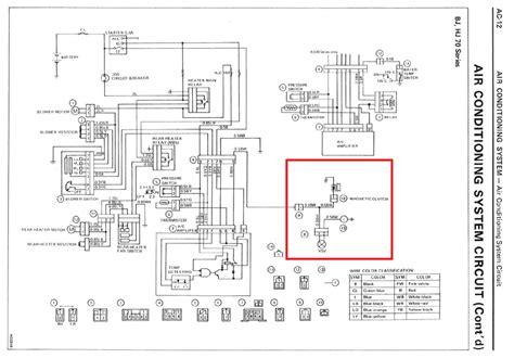charming hvac compressor wiring diagram photos