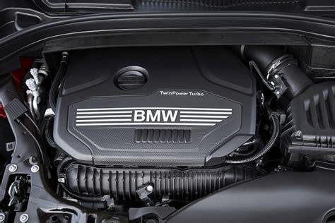 Bmw 2er Active Tourer Facelift by Bilder Bmw 2er Active Tourer F45 Lci Facelift 2018 7 20