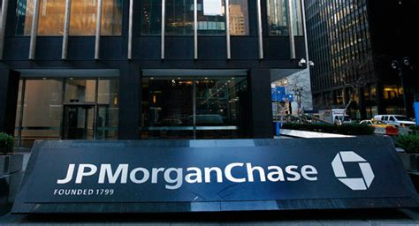 Of Obama Mortgage Task Sues Jpmorgan Jon