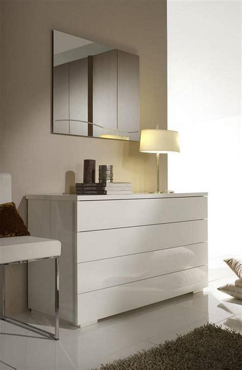 como comodini moderni mobili e mobilifici a torino como moderni fofa