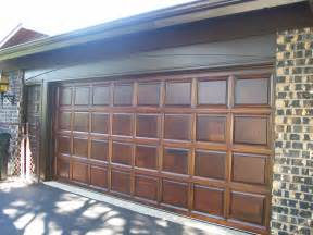 garage door design ideas fresh architectural garage door designs 5581