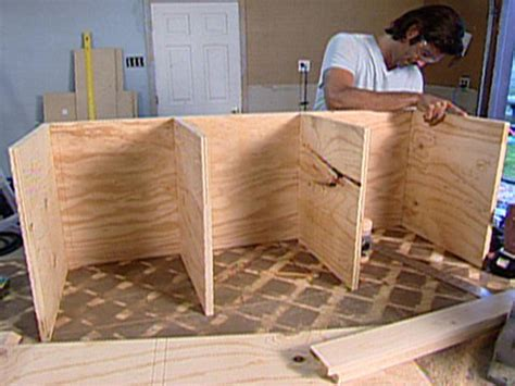 how to build a bench with cubbies build a cubby bench pdf woodworking