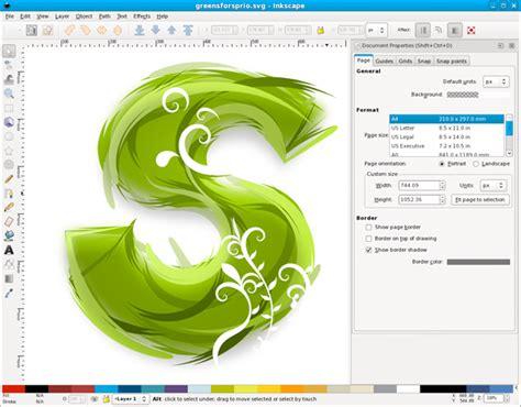 graphic design layout software graphic design software rheumri com