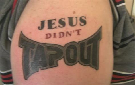 christian tattoo fail 40 ridiculous tattoo fails that are so bad they re hilarious