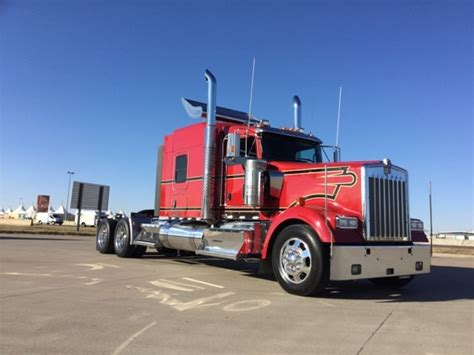 cheap kenworth w900 for sale kenworth w900 cars for sale