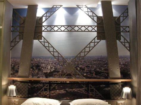 eiffel tower secret room the eiffel tower room again picture of secret de paris