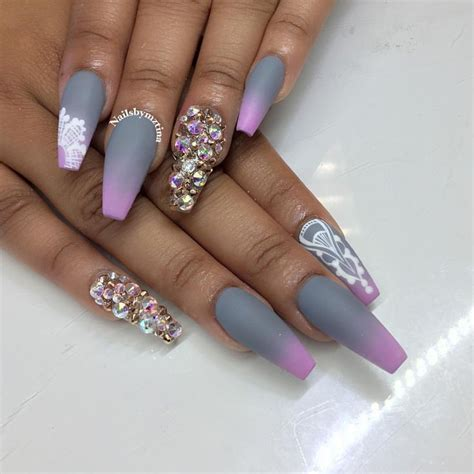 Nail Bilder 1119 by 1119 Best Nehty Postupy Images On Nails Design