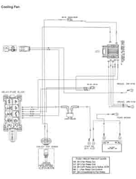 polaris 200 parts schematic polaris get free image about wiring diagram