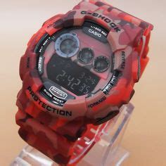G Shock Gpw1000 Casio Black Gold Hitam Jam Tangan Pria Dual Ti jam tangan casio g shock mudman black replika kw murah hanya 120 000 free box supplier