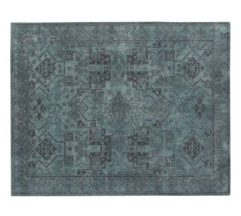 Potterybarn Rugs by Kent Style Rug Pottery Barn