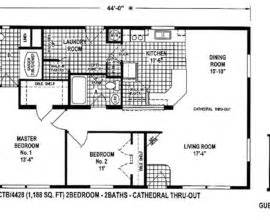 Champion Mobile Home Floor Plans Manufactured Home Floor Plans Houses Flooring Picture