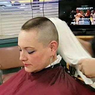 ladies flat top haircut 152 best images about flat top haircut on pinterest