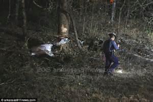 Disney's Tiffany Thornton's husband Chris Carney killed in ... Ezekiel 37 1