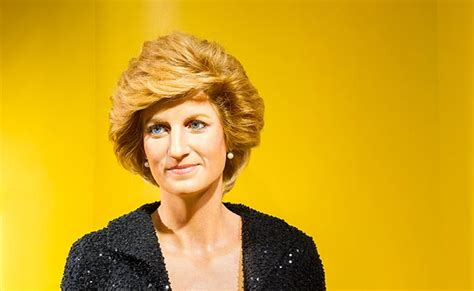 princess diana hairsytle for 50s hairstyles for 60 year old woman with glasses short