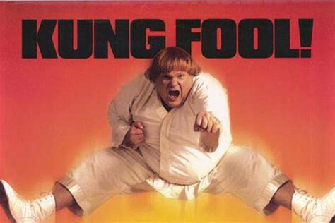 film ninja in beverly hills beverly hills ninja e tv