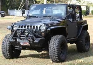 Jeep Wrangler Ideas Pin By Mel Barkalow On Modding Ideas Jeep Wrangler Jk