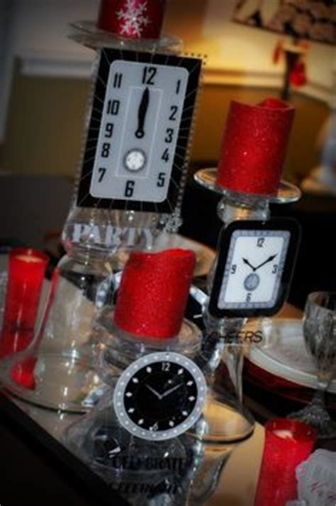 themes year clock 1000 images about around the clock theme party ideas on