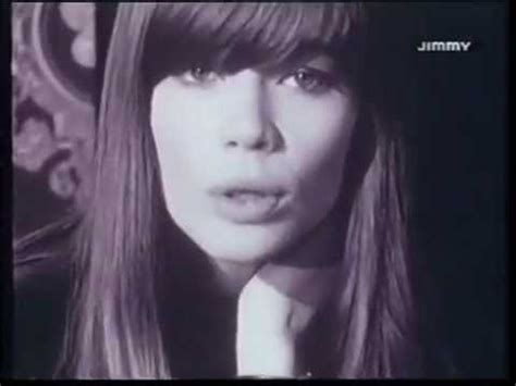 francoise hardy je veux qu il revienne lyrics francoise hardy je veux qu il revienne k pop lyrics song