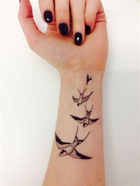 fake tattoos for adults 21 best temporary tattoos that look real for adults images