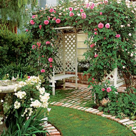 better homes and gardens trellis juniper ideas trellis cdbossington interior design beautifull trellis