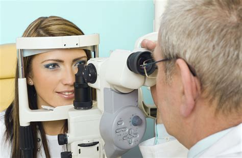 Dr Care Eye 10 signs you might need glasses glad eyecare and surgery