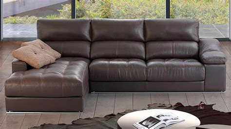 tiendas de sofas en badalona montigala decoracion mueble sofa sofa montigala