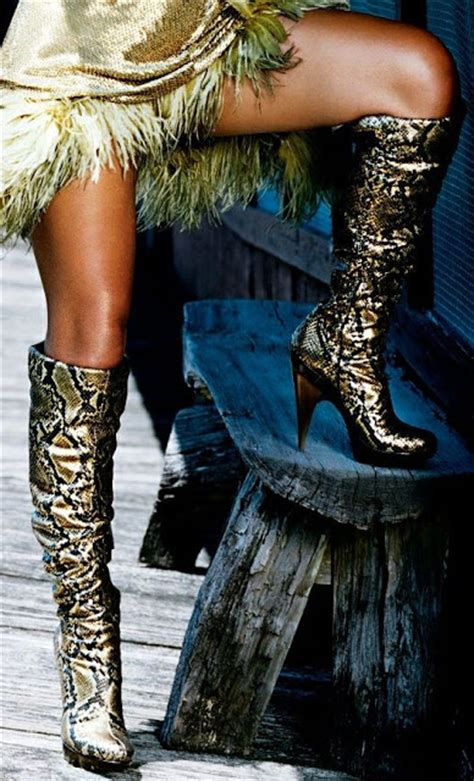 boot nation boot month beyonce