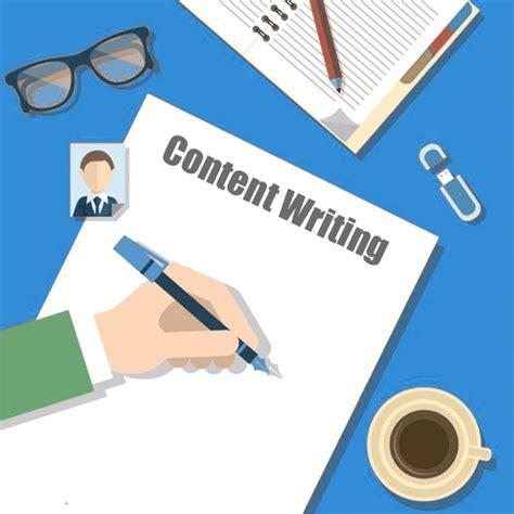 Best Custom Essay Proofreading Service Ca better through a high salary or enjoyable essay