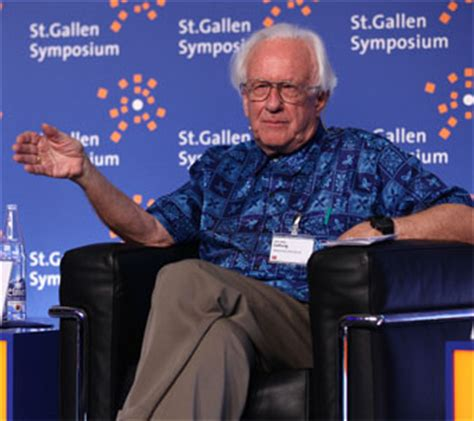 Galtung Johan Essays In Peace Research by Founder Of Peace Studies Discipline Points Out Extremism David Duke