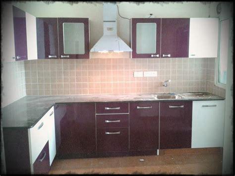 modular kitchen designs for small l shaped smith design kitchen design catalogue